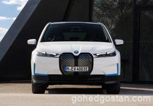BMW-iX-Pre-Orders-front-white-4.0