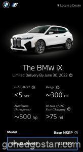 BMW-iX-Pre-Orders-poster-3.0