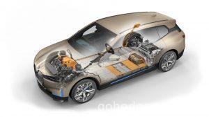 BMW-iX-Pre-Orders-powertrains-5.0