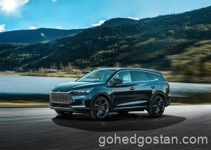 BYD-Tang-SUV-Shipped-to-Norway-front-left-4.0