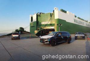 BYD-Tang-SUV-Shipped-to-Norway-loading-2.0