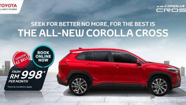 Can U Afford A Crossover Toyota-Corolla-Cross Ad 1.0