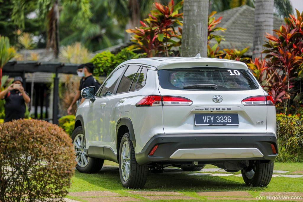 Can-U-Afford-A-Crossover-Toyota-Corolla-Cross-Media-Drive-Malaysia-Launch-1.8G-and-1.8V-6.2
