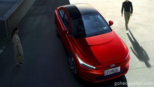 Geely-Geometry-A-PRO-top-view-1.0