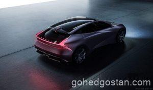Geely-Vision-Starburst-back-right-top-3.0
