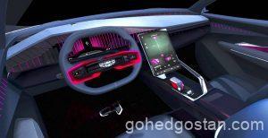 Geely-Vision-Starburst-cockpit-4.3