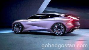 Geely-Vision-Starburst-side right 1.0