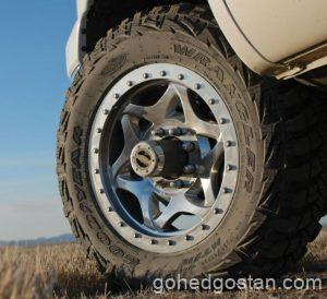 Goodyear-Tire-Malaysia-Foreign-Workers-off-road-2.0