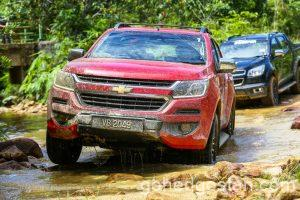Great-Wall-Motors-Chevy-Off-Road-3.0