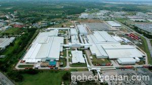Great-Wall-Motors-GM-Rayong-Plant-1.0