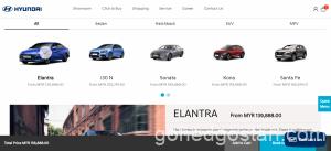 Hyundai-Clck-To-Buy-2.0