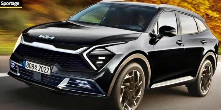 Kia-Sportage-Render-front-left-rolling-1.0