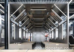 Lotus-Emira-Hethel-Site-factory-3.0