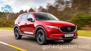Mazda-May-Sales-Mazda-CX-5-2021-front-left-1.0