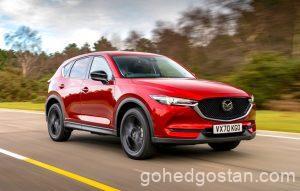 Mazda-May-Sales-Mazda-CX-5-2021-front-right-5.0