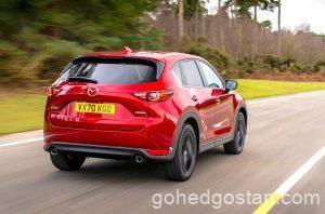 Mazda-May-Sales-Mazda-CX-5-2021-rear-right-4.0