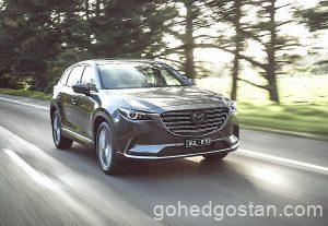 Mazda-May-Sales-Mazda-CX-9_2021_front-right-3.0