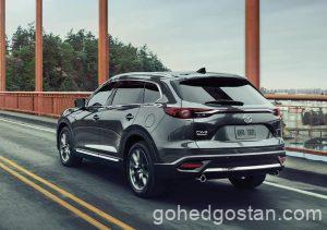 Mazda-May-Sales-Mazda-CX-9_2021_rear-left-2.0