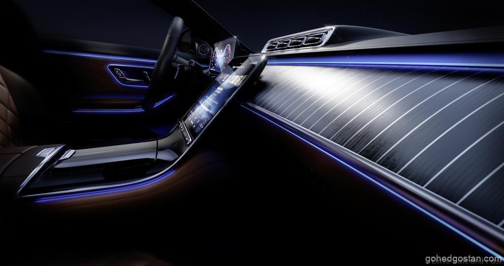 Mercedes-Benz-S-Class-2021-dash-7.0-1