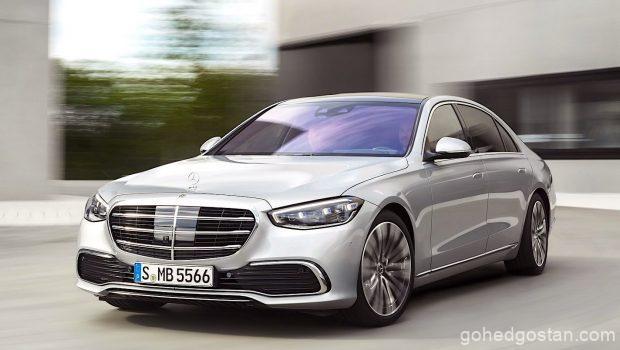 Mercedes-Benz-S-Class-2021_front-left-1.0