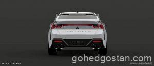 Mitsubishi-EVO-11-Render-back-6.5