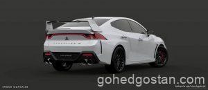 Mitsubishi-EVO-11-Render-back-right-5.3