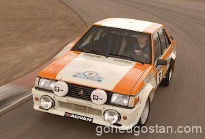 Mitsubishi-EVO-11-Render-lancer-2000-Turbo-1982-2.0