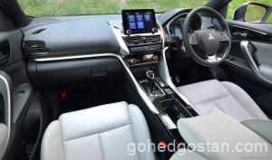 Mitsubishi-Eclipse-Cross-Plug-In-Hybrid-cockpit-3.0