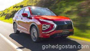 Mitsubishi-Eclipse-Cross-Plug-In-Hybrid front right 1.0