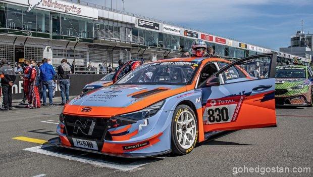 Nürburgring-24-Hours-1-2-win-Hyundai-grid-1.0