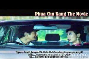 Phua-Chu-Kang-Speeding-the-movie-2.0