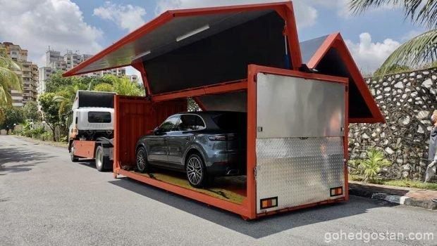 Porsche-Malaysia-delivery-during-lockdown-1.0