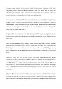 Toyota Press Release 6.2