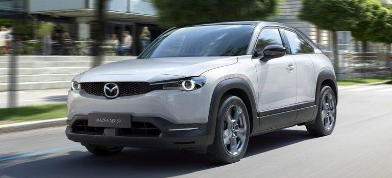 Semua-Mazda-Elektrik-2030-mazda-mx-30-1.0