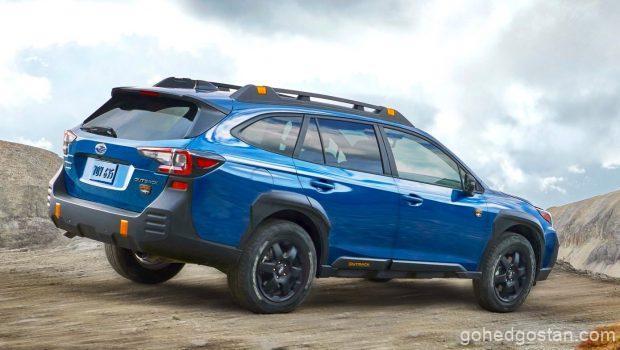 Subaru-Factory-Close-Outback-Wilderness-1.0