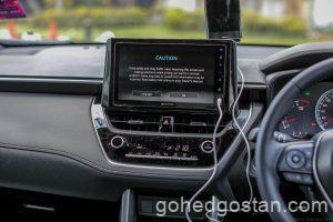 Toyota-Corolla-Cross-info-screen-5.3