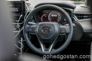 Toyota-Corolla-Cross-steering-5.2.jpeg