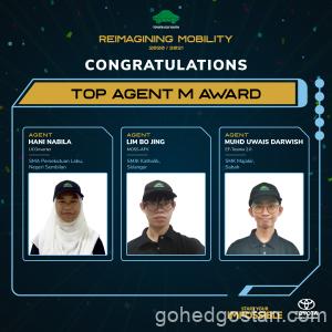 Toyota-Eco-Youth-Program-special-award-3-5.0