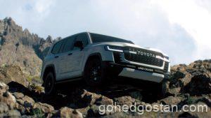Toyota-Land-Cruiser-J300-8-off-road-1.0