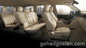 Toyota-Land-Cruiser-J300-cabin-1-7.1