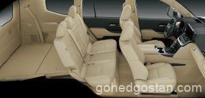 Toyota-Land-Cruiser-J300-cabin-2-7.2