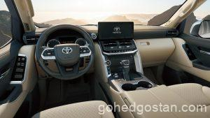 Toyota-Land-Cruiser-J300-cockpit-7.3