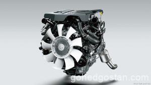Toyota-Land-Cruiser-J300-enjin-1-6.1
