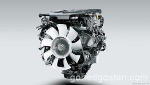 Toyota-Land-Cruiser-J300-enjin-2-6.2