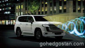 Toyota-Land-Cruiser-J300-safety-sense-8.0