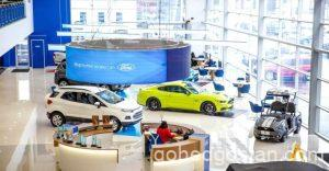 UK-car-sales-ford-showroom-2.0