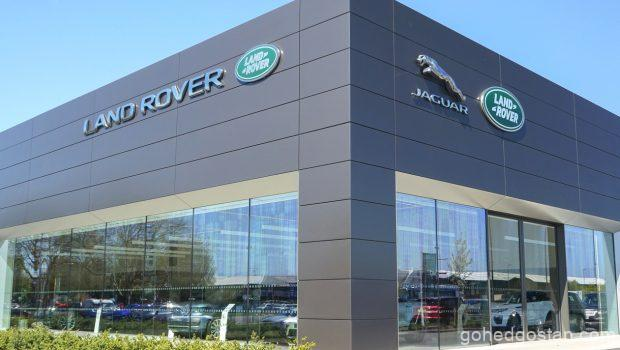 UK-car-sales-showroom-1.0