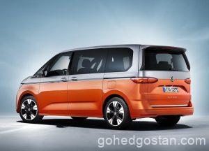 Volkswagen-Multivan-T7-back-left-2.1