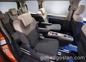 Volkswagen-Multivan-T7-cabin-2-5.0