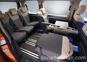 Volkswagen-Multivan-T7-cabin-4.0